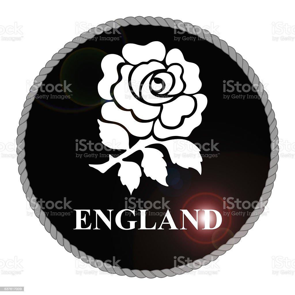 England emblem stock photo istock england emblem royalty free stock photo buycottarizona