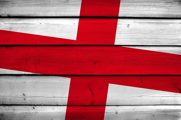 England flag on wood background picture id534096229?b=1&k=6&m=534096229&s=612x612&w=0&h=dn8p8wumhr7abr k2ktfo1v7neh kchmszkndpo3vpk=