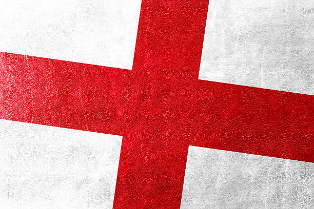 England flag painted on leather texture picture id526421237?b=1&k=6&m=526421237&s=612x612&w=0&h=de7ihq7sdatejoxlpswsymqdgrahq8tf4nemfs5dp0y=