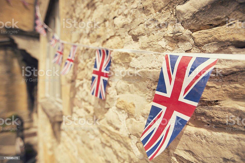 England – Foto