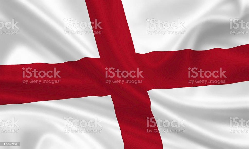 England royalty-free stock photo