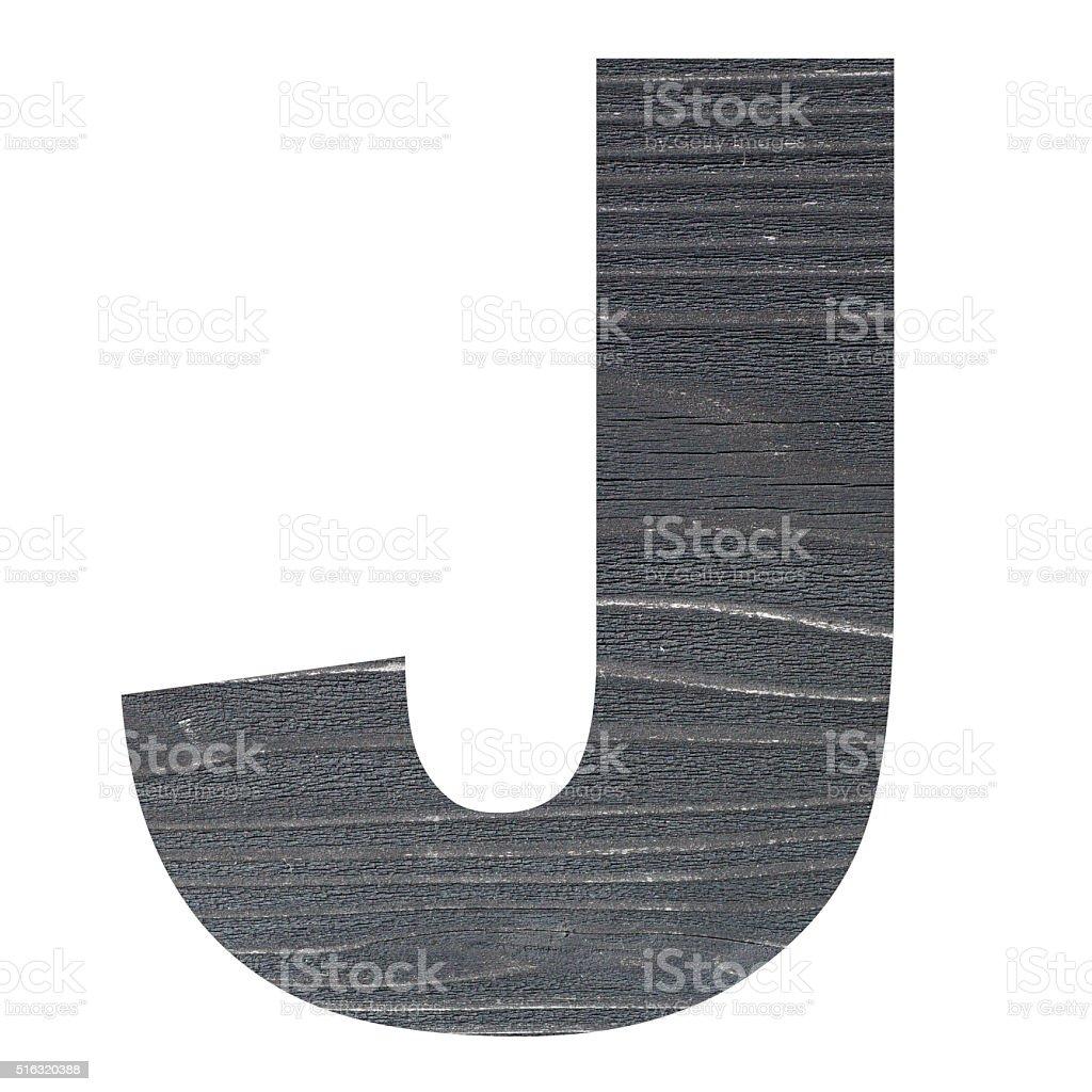 Inglés Alfabeto Letras Foto De Stock Y Más Banco De Imágenes De Arte