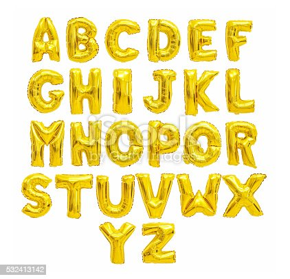istock English alphabet 532413142