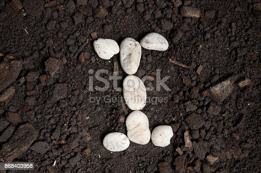 868408882istockphoto English alphabet (I - alphabet) 868403958