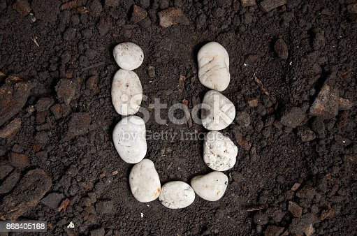 868408882istockphoto English alphabet (U - alphabet) 868405168