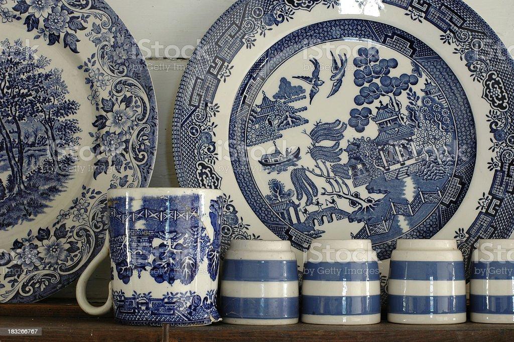 English china royalty-free stock photo