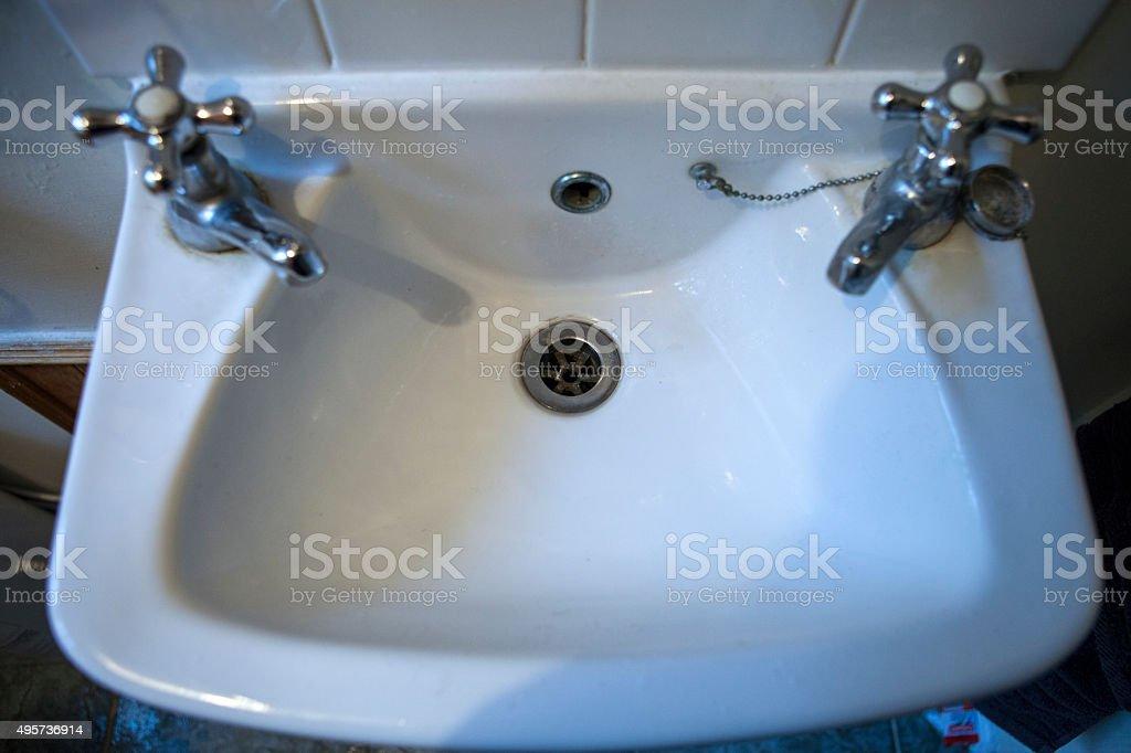 Lavandino bagno in inglese - Bagno in inglese ...