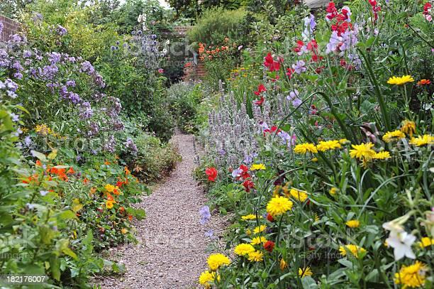 English walled garden picture id182176007?b=1&k=6&m=182176007&s=612x612&h=jxswizrhkg7uw185c0hnxwtlxylu9u8 rwe3 usdw u=