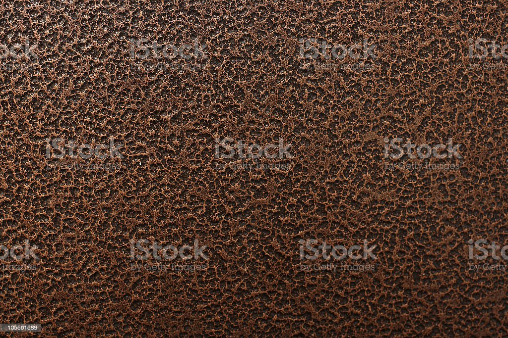 engraved bronze metal texture stock photo