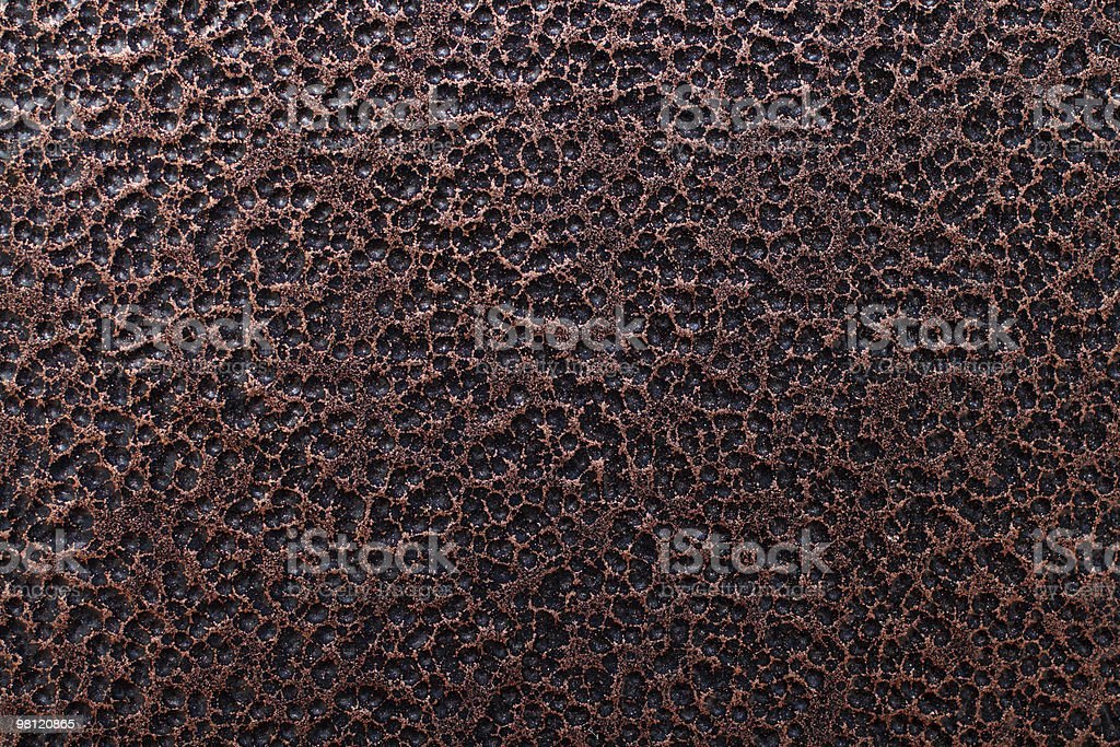 engraved bronze metal texture royalty-free stock photo