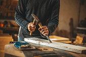 Engraver - Wood working