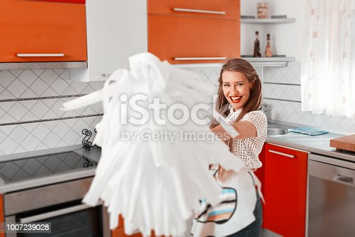 1081403344 istock photo enjoy funny cleaning 1007239028