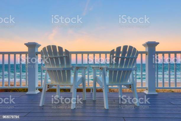Enjoy the view of the ocean from a chair while on vacation picture id963079794?b=1&k=6&m=963079794&s=612x612&h=iivlsuvmjyqezose6eh hduvmu8jttdpn6s4qvmmtoq=
