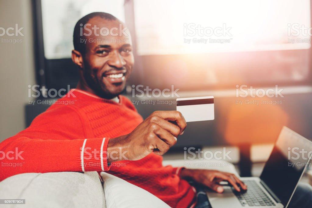 size 40 f49b2 59c9c Genossen Die Männliche Person Die Sachen Online Kaufen ...
