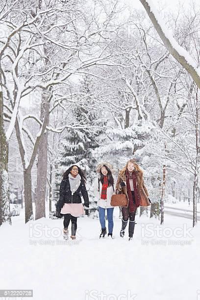 Enjoying a wintery girls day out picture id512220728?b=1&k=6&m=512220728&s=612x612&h=trsawnuvf0kxoftutng4kalda2 opbzgmo w6fbjdgq=