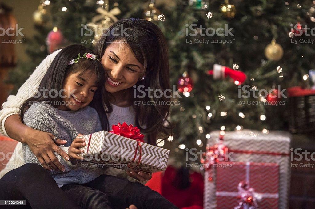 Genießen Sie Weihnachten – Foto