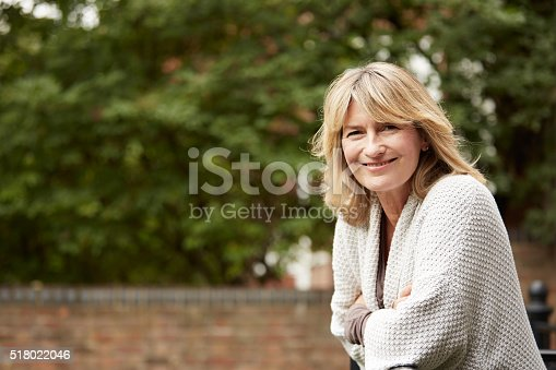 498296950istockphoto Enjoying every minute of the day 518022046