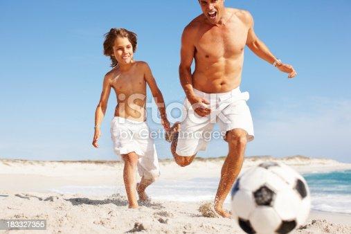 829627936istockphoto Enjoying soccer 183327355