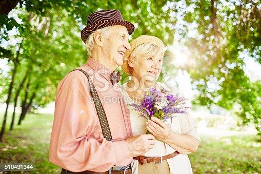 510491454istockphoto Enjoying sunshine 510491344