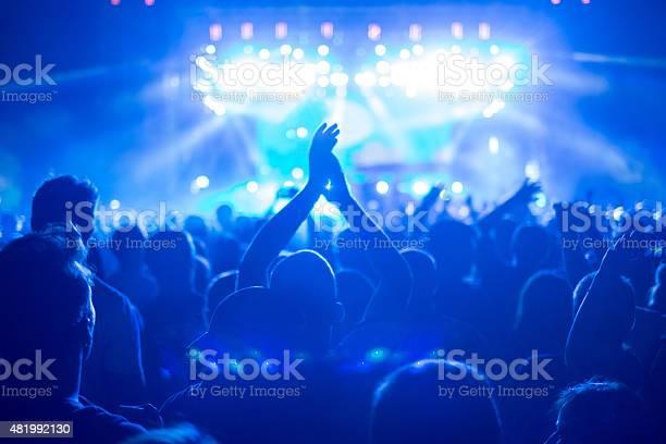 Enjoying the music picture id481992130?b=1&k=6&m=481992130&s=612x612&h=6fnh0ybgma3oc1ndkfjhli8pk13uhr n1ewbbftpm48=
