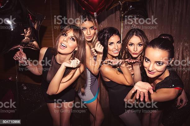 Enjoying the nightlife picture id504710956?b=1&k=6&m=504710956&s=612x612&h= 6px uwpynwudyr2r4n42igwbqgr7jn1bnp2546nc48=