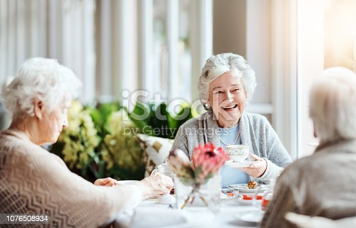 1053414472istockphoto Enjoying the simples pleasures served up by life 1076508934