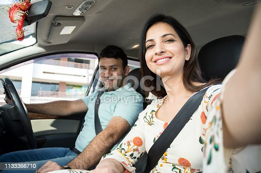 627863858istockphoto Enjoying travel. - Stock image 1133366710
