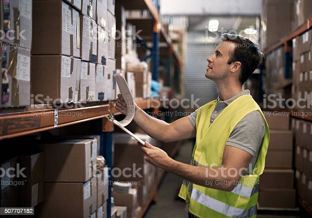 Ensuring the order is ready for shipping picture id507707182?b=1&k=6&m=507707182&s=612x612&h=0r7dgqsvgpj5cbwm k v ejcsom48gspfustrzketmy=
