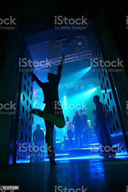 Enter to night club picture id92401886?b=1&k=6&m=92401886&s=612x612&h=9ckylj3ibe406oiq313ayvd9akg ekxjtg4zqf4llo0=
