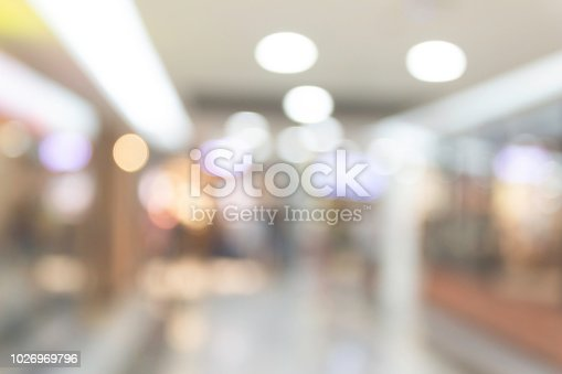 istock entrance blurry background 1026969796