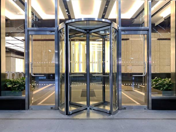 Eingang – Foto