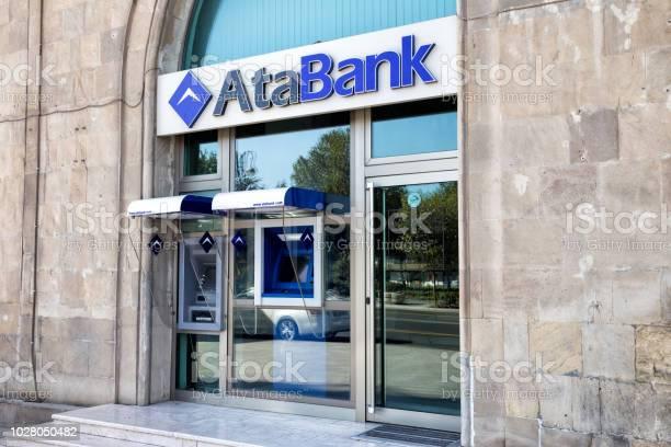 Entrance to the ata bank atms to withdraw cash picture id1028050482?b=1&k=6&m=1028050482&s=612x612&h=famdcy89zgzjtenewo5nyhnxd3oa6cpovchuusfmi40=
