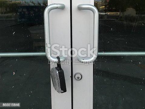 istock Entry 855515846
