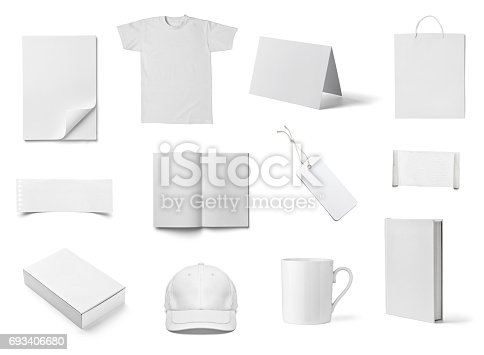 istock envelope book card leaflet template business 693406680