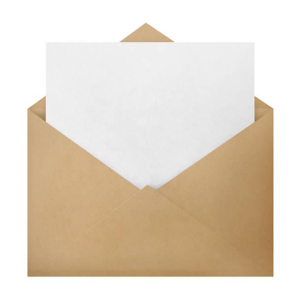 envelope no branco - mensagem - fotografias e filmes do acervo