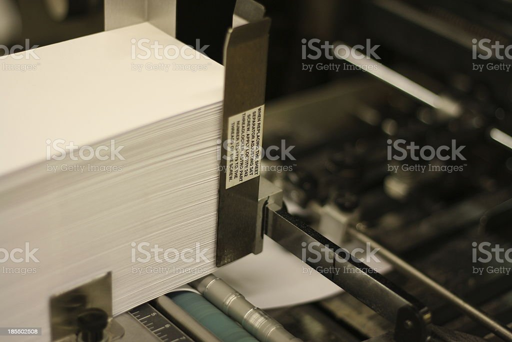 Image result for Franking Machine istock