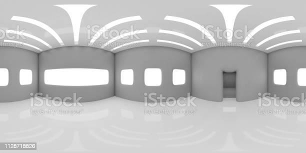Environment map 360 degree image abstract spherical panorama light picture id1128718826?b=1&k=6&m=1128718826&s=612x612&h=ljpbp2b7flzquaz3ysqenweevxirk7lj7tfts9qlzok=