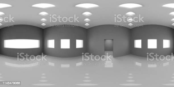 Environment map 360 degree image abstract spherical panorama light picture id1145479088?b=1&k=6&m=1145479088&s=612x612&h=vjqxd7obkhtn dxhpgs0h2xvuxva6hrwqim7ty0oc9u=