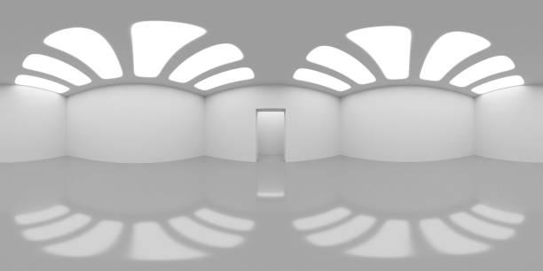 Environment map abstract spherical panorama background interior light picture id1033442954?b=1&k=6&m=1033442954&s=612x612&w=0&h=sprezomtzfco33hxtmnlwylwovorlyoolzgwmo1edko=