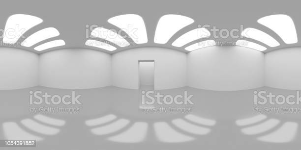 Environment map abstract spherical panorama background interior light picture id1054391852?b=1&k=6&m=1054391852&s=612x612&h=mkahya6rfxj tdydb79 v ut04ua ebkaaykna6gwes=