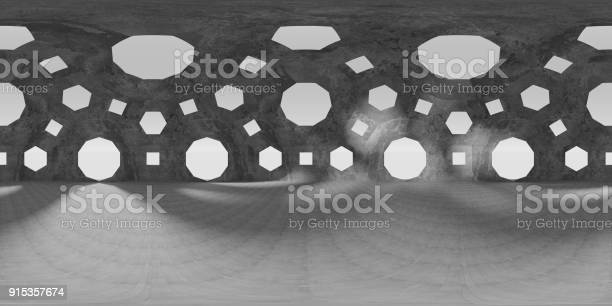 Environment map industrial abstract spherical indoor panorama light picture id915357674?b=1&k=6&m=915357674&s=612x612&h=tuv 48bs n1gtczb4bogo5xmbtbcir2gxafnq mf194=