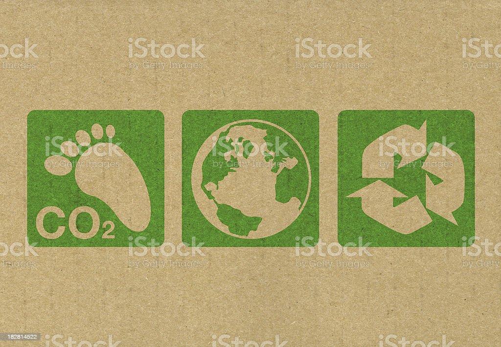 Environment royalty-free stock photo