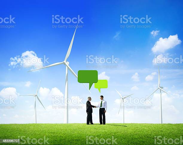 Environmental conservation business people shaking hands picture id483396707?b=1&k=6&m=483396707&s=612x612&h=b3ohslwgihoinc7ryhdxdraifwh5h xuhzodobcyjti=