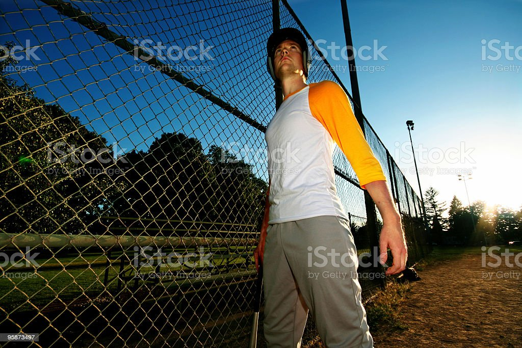epic player royalty-free stock photo