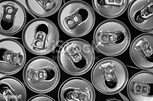istock epmty cans 1067020240