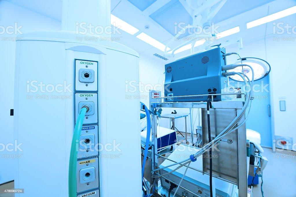 Медицинской оборудование в картинках как почистить термостата ваз 2109