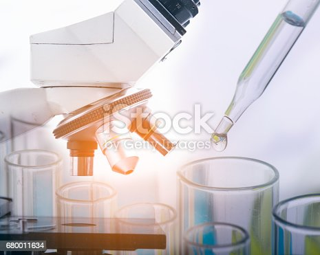 istock equipment and science experiments 680011634
