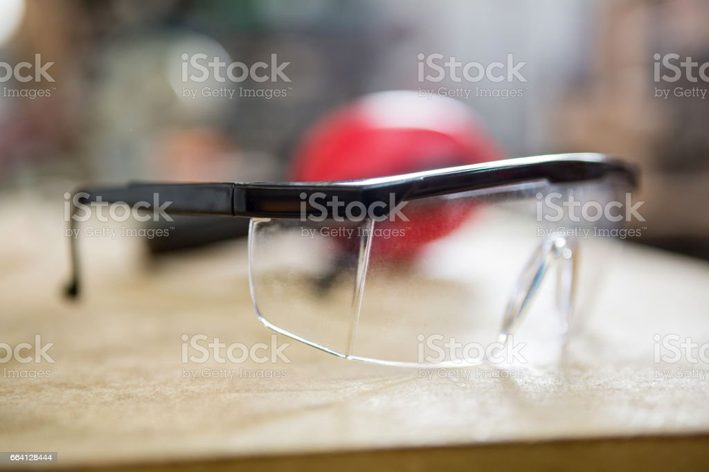 Equipment used for carpentry foto stock royalty-free