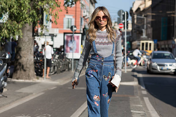 Image result for Street Fashion istock