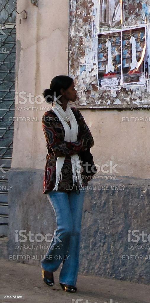 Asmara eritrea women dating